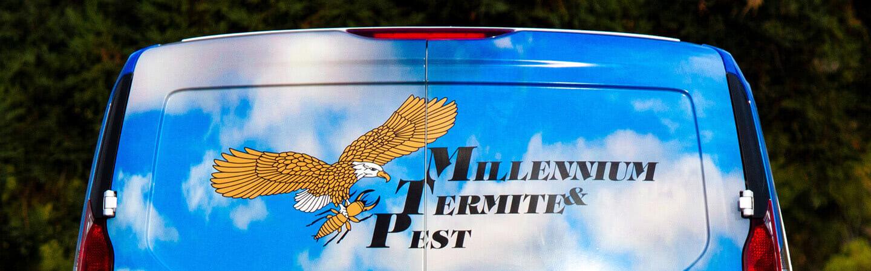 mtpest-banner-truck